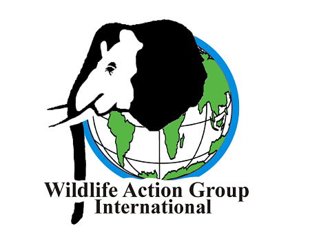 Wildlife Action Group International
