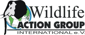 Wildlife Action Group